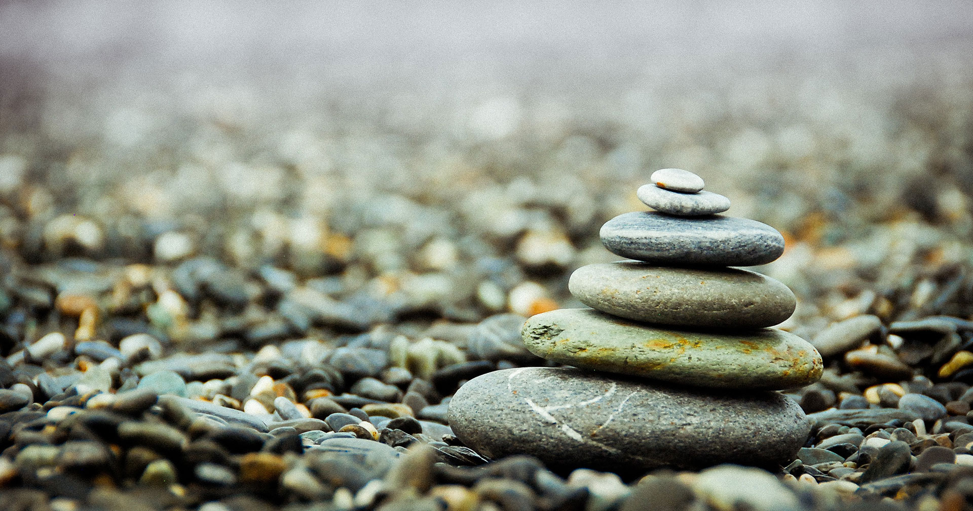 Massage relaxant : Nouveau soin