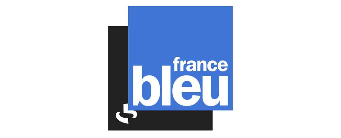 Réflexologie La vie en bleu