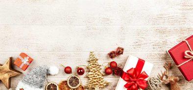 Offre spéciale Noël 2018 : Ciel & Terre