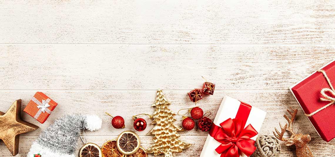 Offre spéciale Noël 2018 : Ciel & Terre - Réflexologie plantaire à Bordeaux